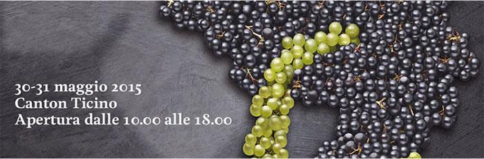 2015_cantine_aperte